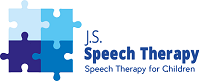 speechtherapyclinic.co.nz